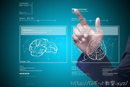 人工知能開発者、AI技術者