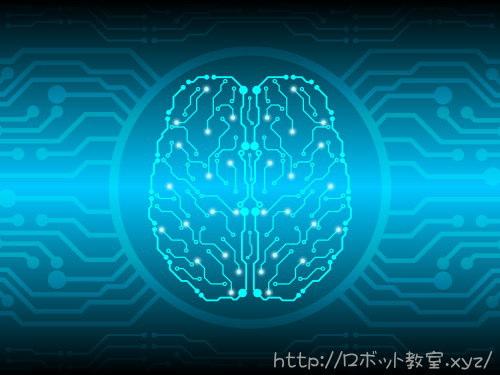 人工知能(AI)の未来