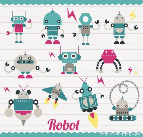 池袋駅ロボット教室プログラミング教室