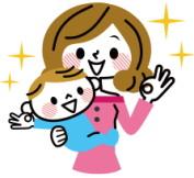佐賀市在住、小学生ママ