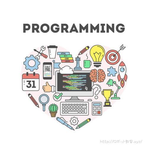 プログラミング科目が「情報」「情報Ⅰ」「情報Ⅱ」に再編