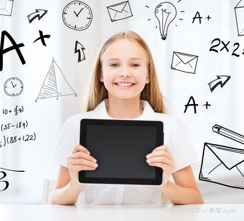 プログラミング 大学入試