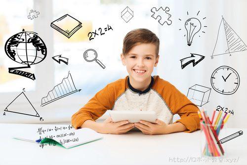 中学校で実施、プログラミング教育