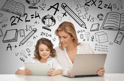 親子でプログラミング学習