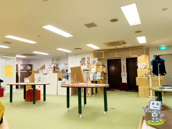 りたりこわんだー渋谷教室
