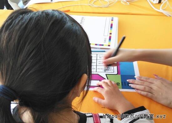 tech kids school(テックキッズスクール)の口コミ評判