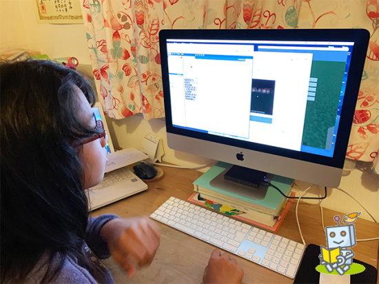 d-schoolオンラインプログラミングスクール
