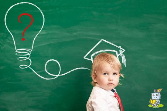 脳科学者は医師免許を持っていなくてもなれるの?