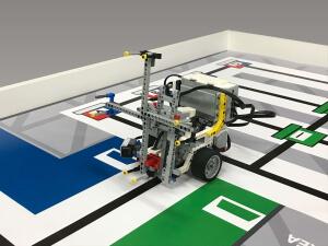 浜松にあるロボット教室プログラミング教室