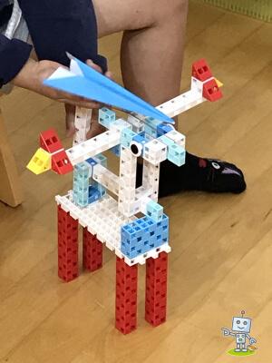 ロボット教室プログラミングスクール横浜市