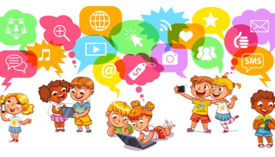 デジタル教材の効果的な使い方