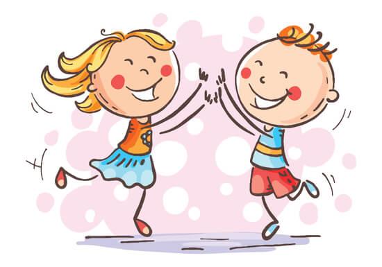 子供の自己表現と協調性の両立って難しくない?