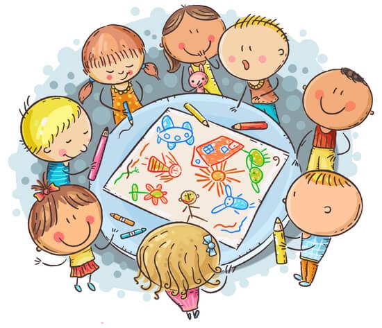 協調性と自己表現、子供にどう教える?