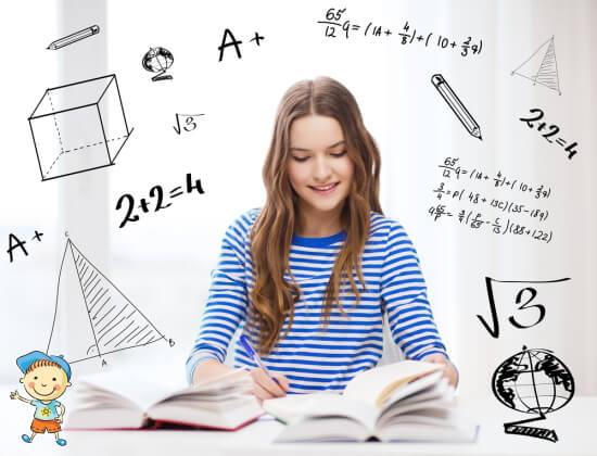 アメリカの大学のオンライン授業を受ける