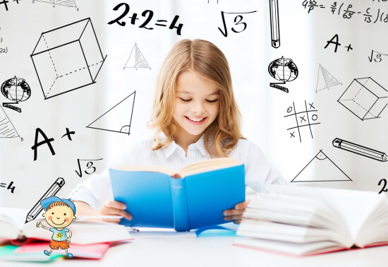 海外の大学を通信教育で勉強中、目指すは博士。