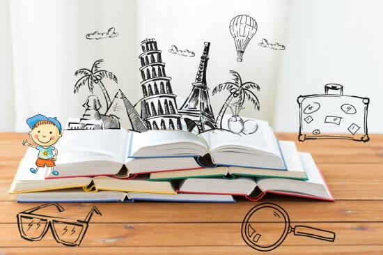海外の大学を日本にいながら卒業できる?学位は?