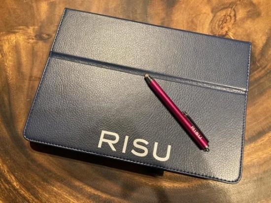 RISU算数/RISUキッズの評判