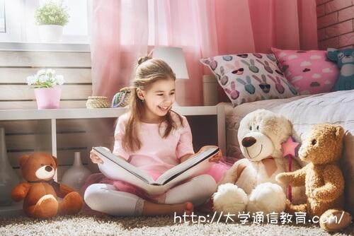 不登校児もオンライン学習で勉強を支援