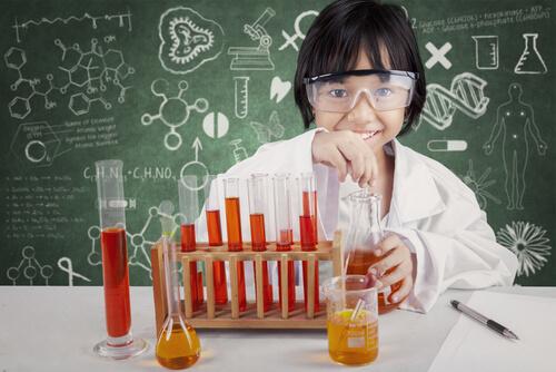 脳科学者になるには?何学部に進学すればいい?