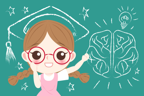 子供たちに質の高いプログラミング教育を提供する